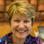 Jeanette Rismiller