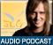 Justo Lamas Podcast