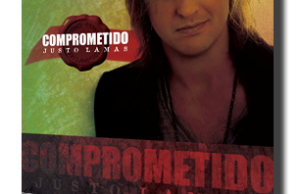 cover_cd_comprometido