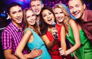 karaoke-tony-2