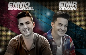 ENNIO-EMIR-INDEX2-mini (2)