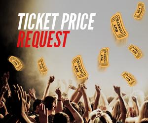 Ticket price request
