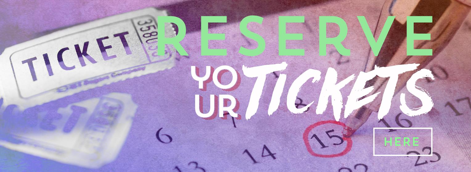 banner-tickets